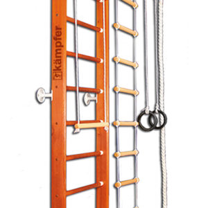 kampfer_wooden_ladder_wall_enl